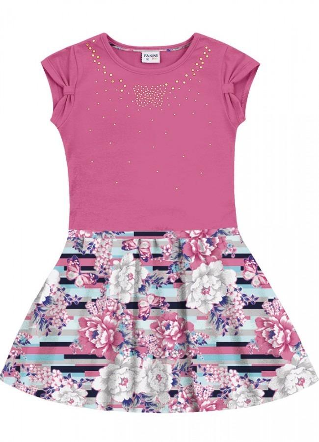 092691bd5a lote roupas infantis femininas tamanho 6 anos. Carregando zoom.