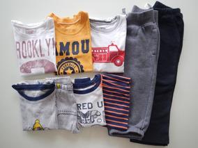 ea08420ed Roupas Usadas Importadas - Calçados, Roupas e Bolsas, Usado no Mercado  Livre Brasil