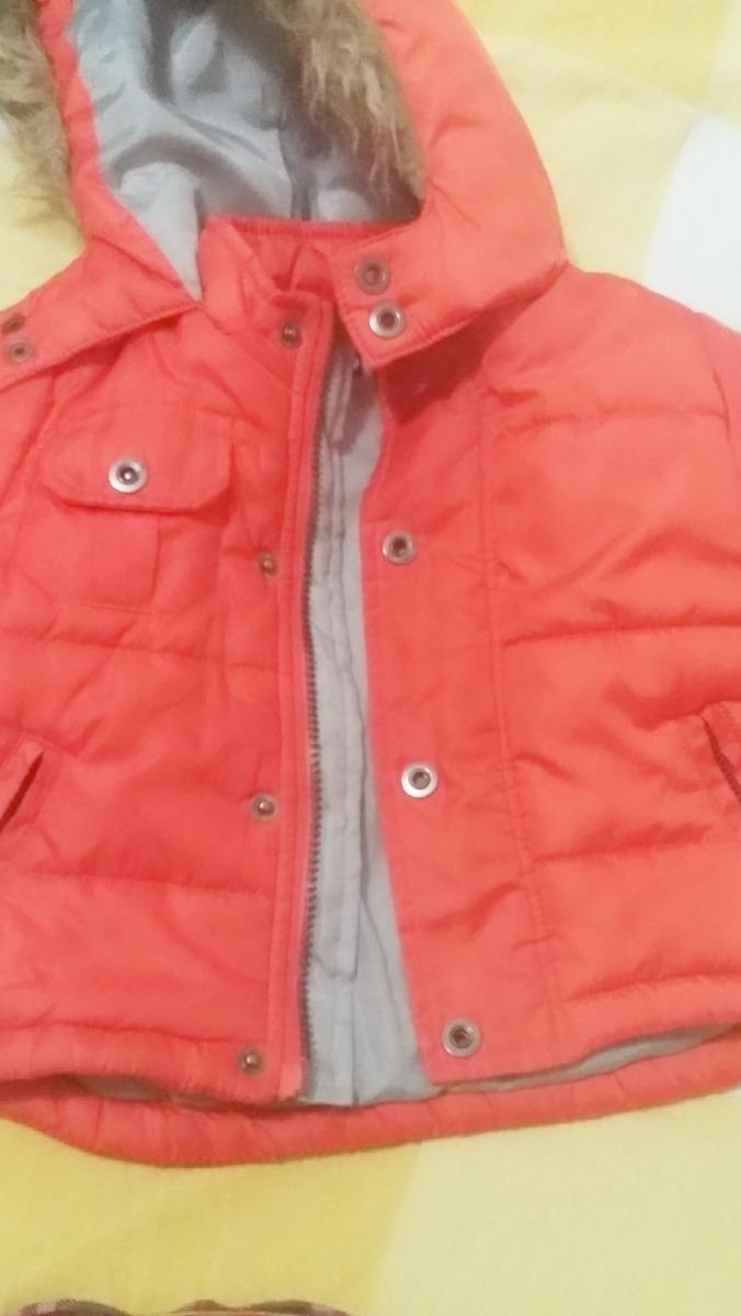 ee30605b75 lote roupas menino 2 anos inverno com jaqueta. Carregando zoom.