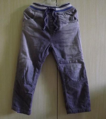 lote roupas menino  ** calças jeans