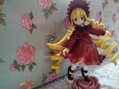 lote rozen maiden