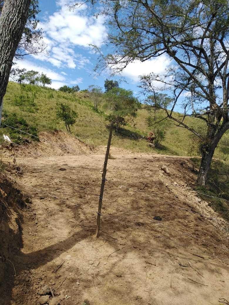 lote rural en guaduas cundinamarca
