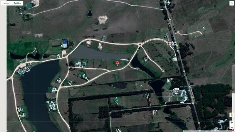 lote | ruta 104 km 5