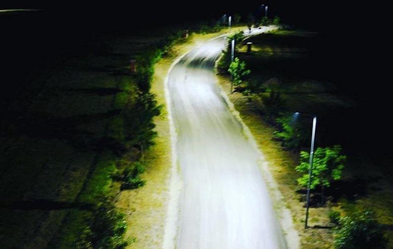 lote   ruta nacional nº 8