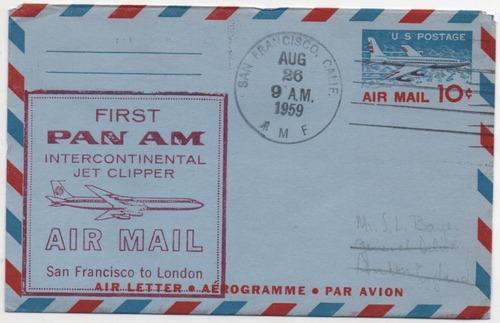 lote selos fdc postal diversos conforme imagens anexas