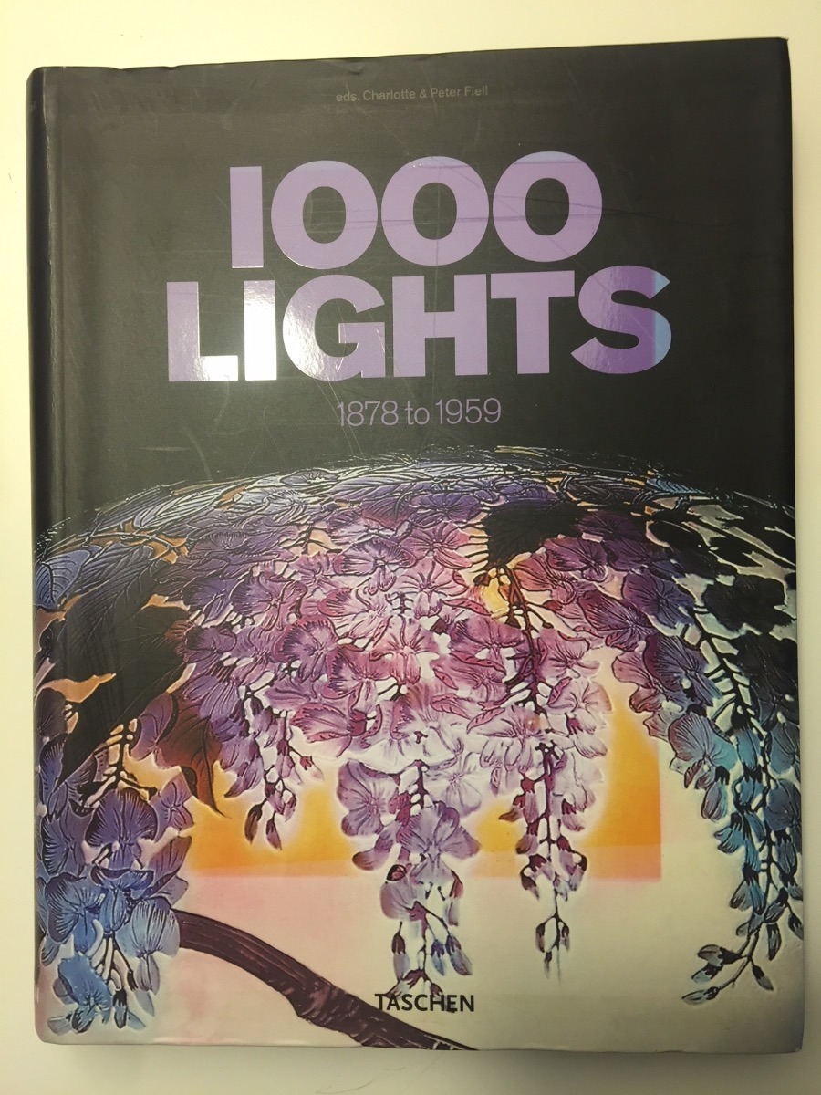 lote taschen 1000 lights vol 1 y vol2. Cargando zoom.
