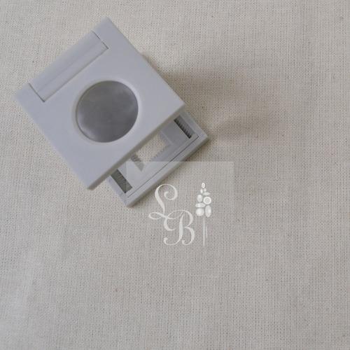 lote tecido popeline 100% algodão cru 5,5m x larg 1,50m