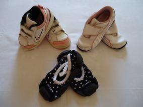 3ca48e1db289b Tenis Para Bebe Reborn Menino Puma - Calçados, Roupas e Bolsas com o ...