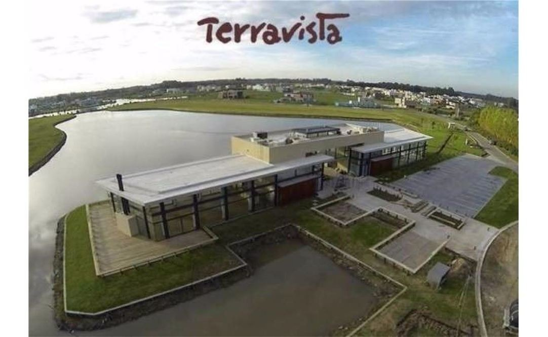 lote-terravista-etapa1-1079mt
