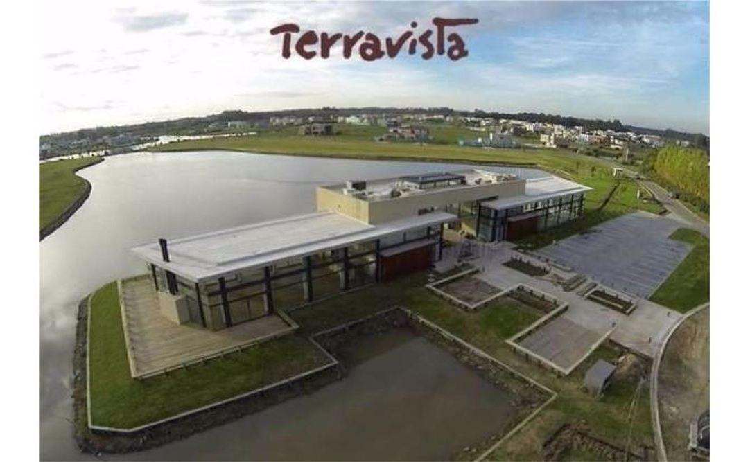 lote-terravista-etapa1-1079mt gral. rodriguez
