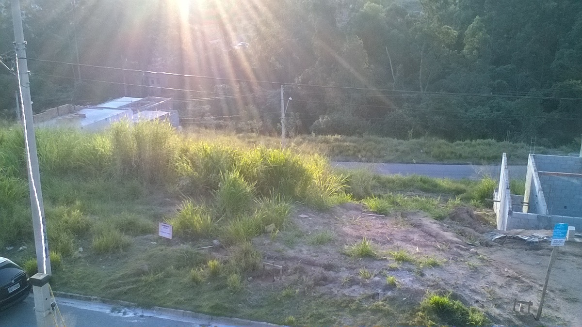 lote terreno 150m² - vale do sol 2 - itapevi - sp