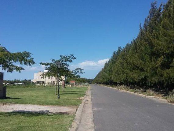 lote terreno barrio san juan villanueva dueño directo
