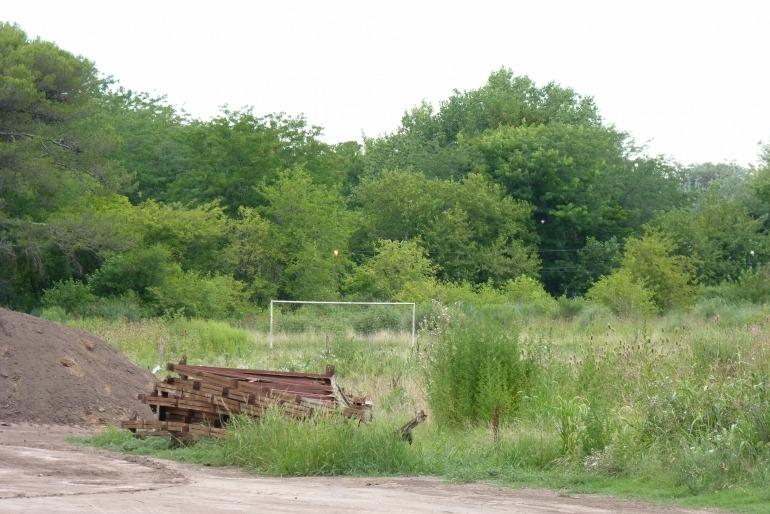 lote, terreno, benavidez, tigre, proyecto inmobiliario