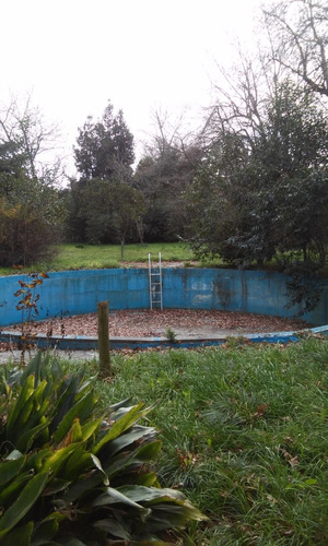 lote terreno con pileta en el pato berazategui