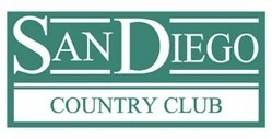 lote terreno country club san diego