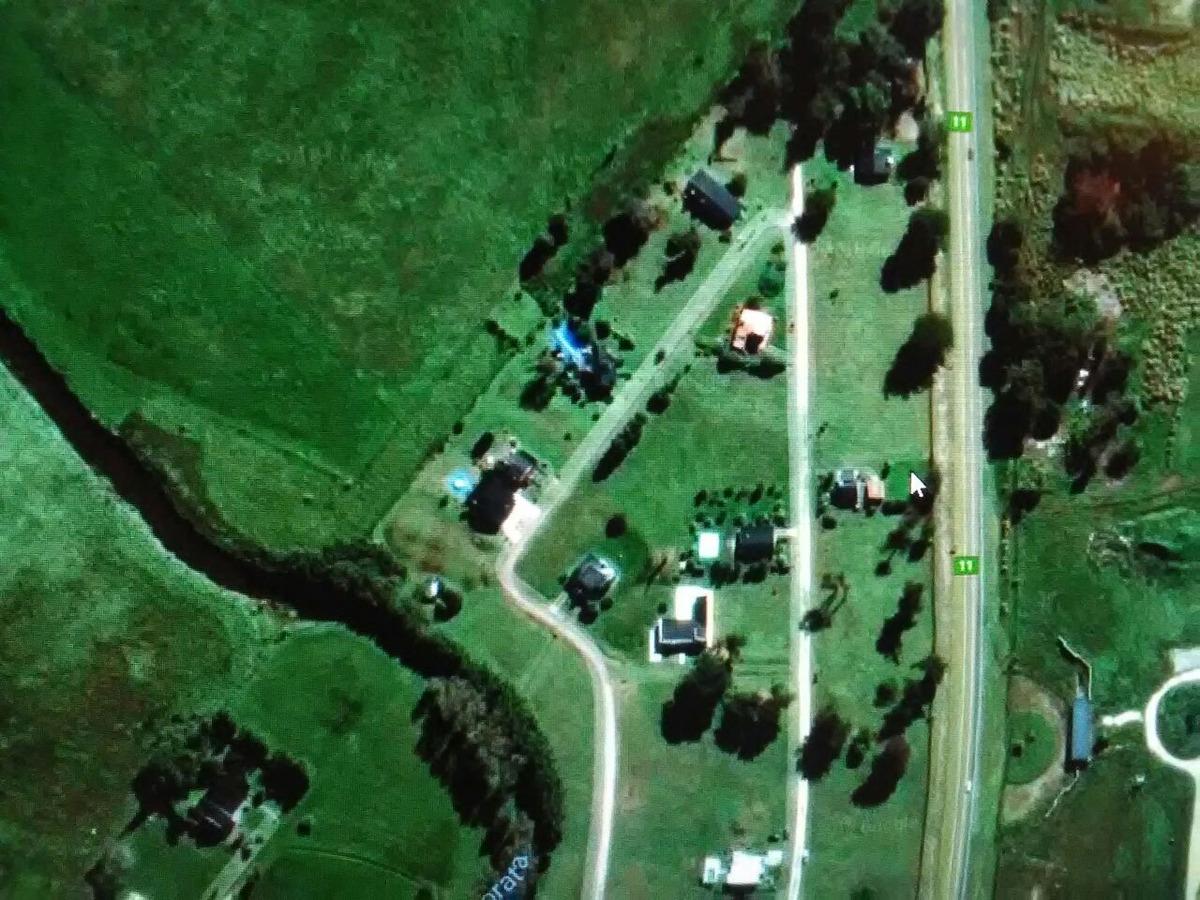 lote / terreno en barrio privado costa del sol - venta