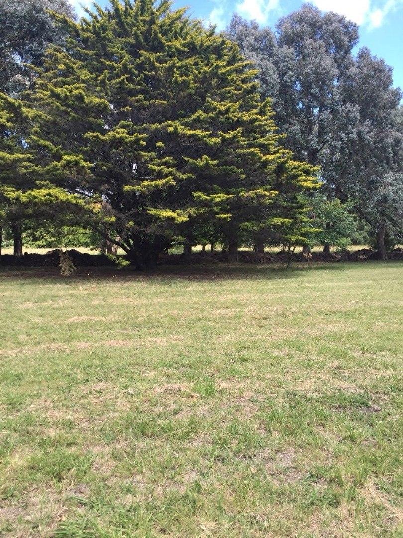 lote / terreno en barrio privado pinares de santa clara