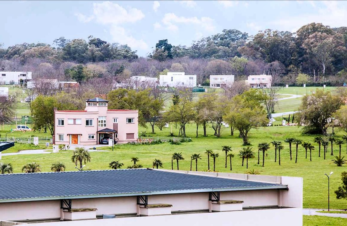 lote terreno en greenville polo & resort dueño directo