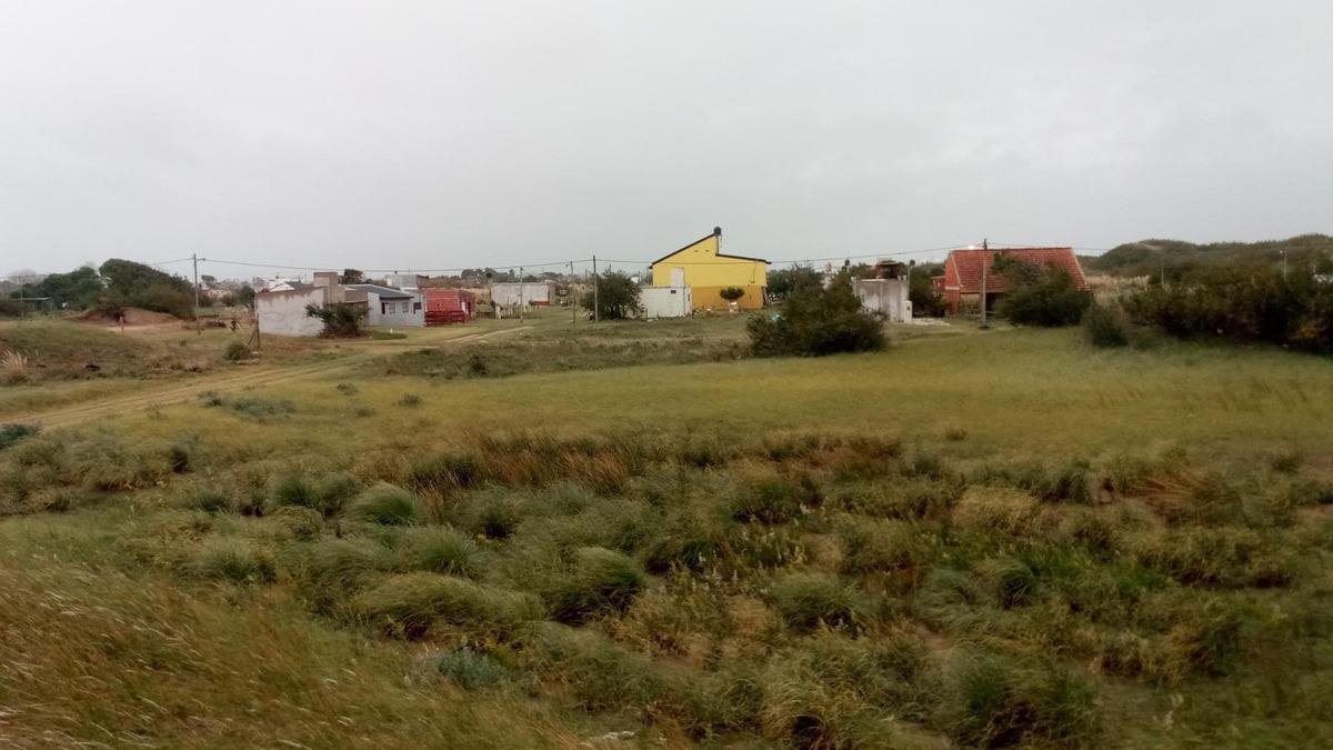 lote terreno en valeria del mar