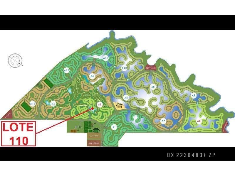 lote terreno - san sebastián - gba zona norte