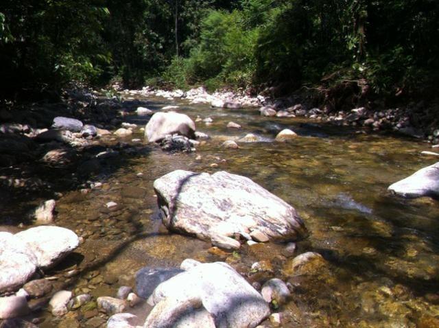 lote / terreno terras santa barbaba - iguape (desc. à vista)