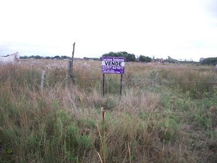 lote terreno venta (204)