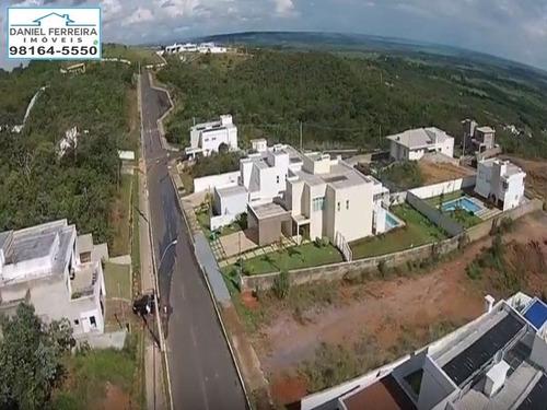 lote todo plano com 1.000m² - localização privilegiada - trav. palmeiras. - te00002 - 4303742