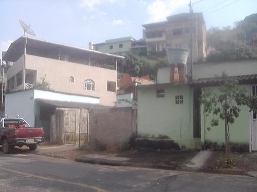 lote totalmente plano proximo a avenida com 390 m²