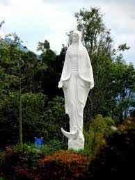 lote triple en parque cementerio la inmaculada
