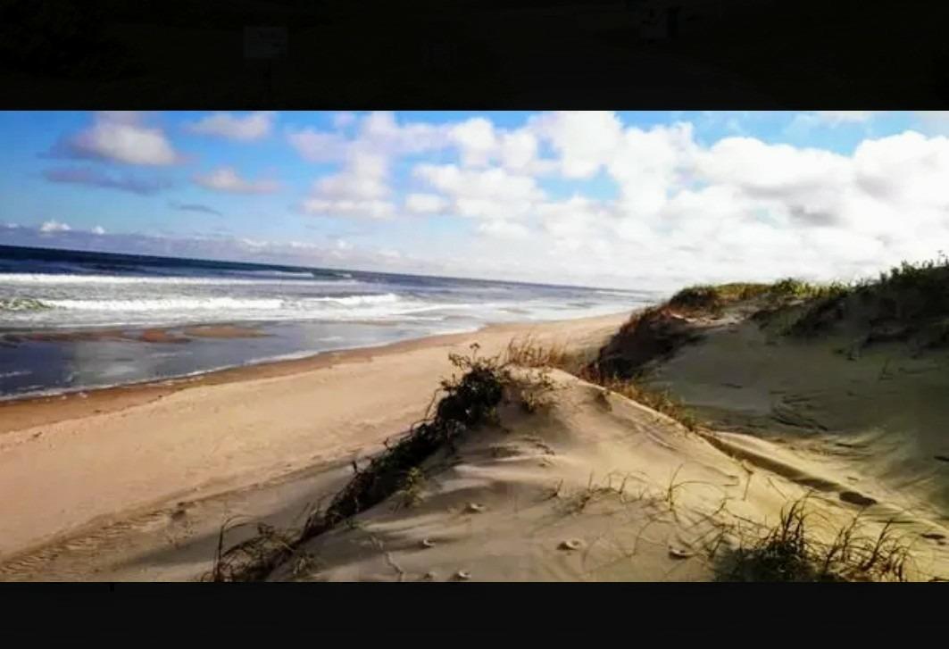 lote unico a 2 1/2 calles del mar la esmeralda rocha uruguay
