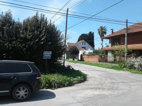 lote unico zona residencial exclusiva