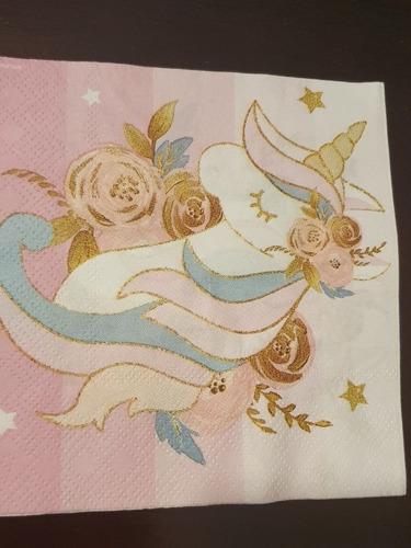 lote unicornio rebajado