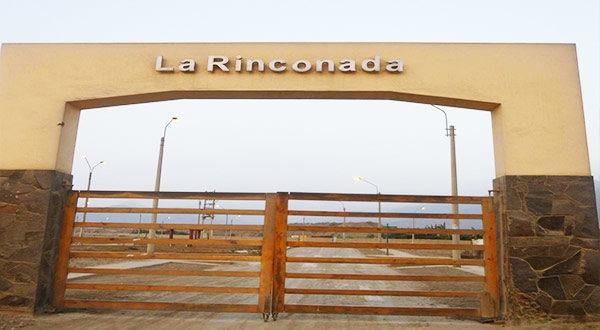 lote urb rinconada carabayllo