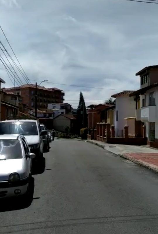 lote urbano ríonegro san antonio 133 mts 200 millones