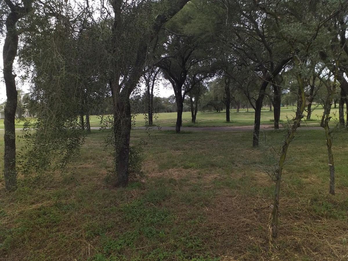 lote valle del golf-1500 m2-u$d 69.000 colinda a cancha golf