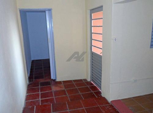 lote à venda em jardim myrian moreira da costa - lo002005
