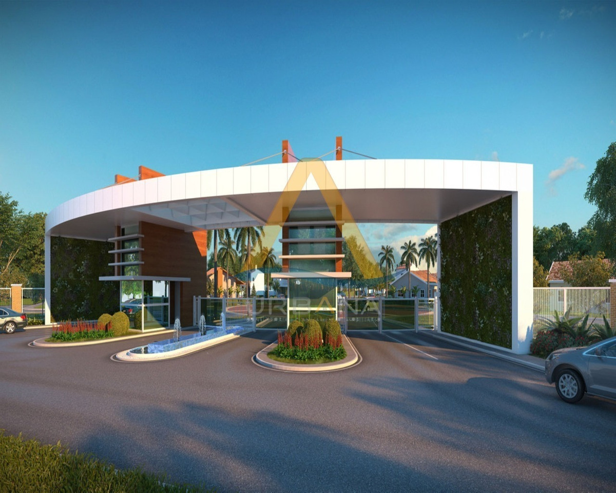 lote à venda no vivendas das marinas com 250 m², bairro ponta negra, manaus. - vivendmari - 3474022