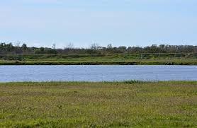 lote venta  a la laguna en villalobos-pueblos del plata
