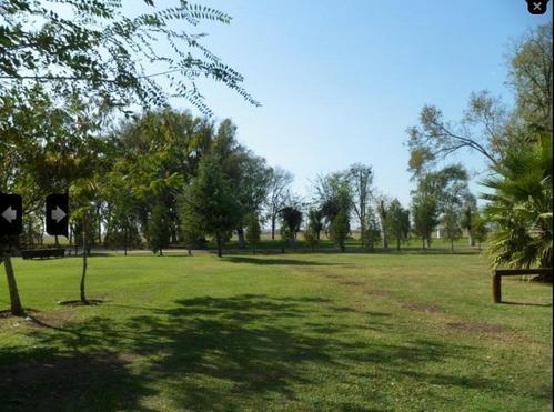 lote venta canning barrio la magdalena- sector historico