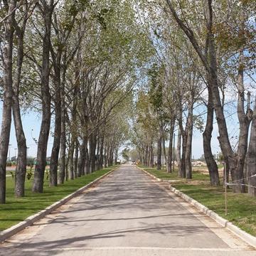 lote venta canning en  barrio la alameda- etapa 2