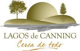 lote venta canning en barrio lagos de canning 1