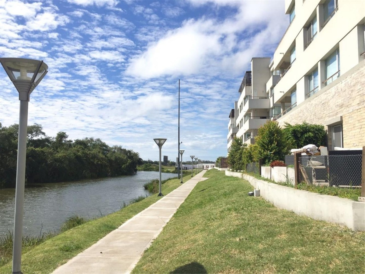 lote venta en barrio nuevo quilmes -sobre avenida principal