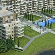lote venta en barrio privado hudson park-financiado
