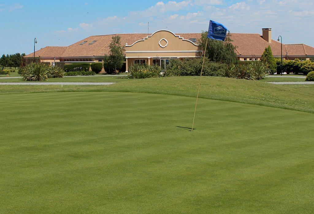 lote venta en fincas de san vicente golf -financiado