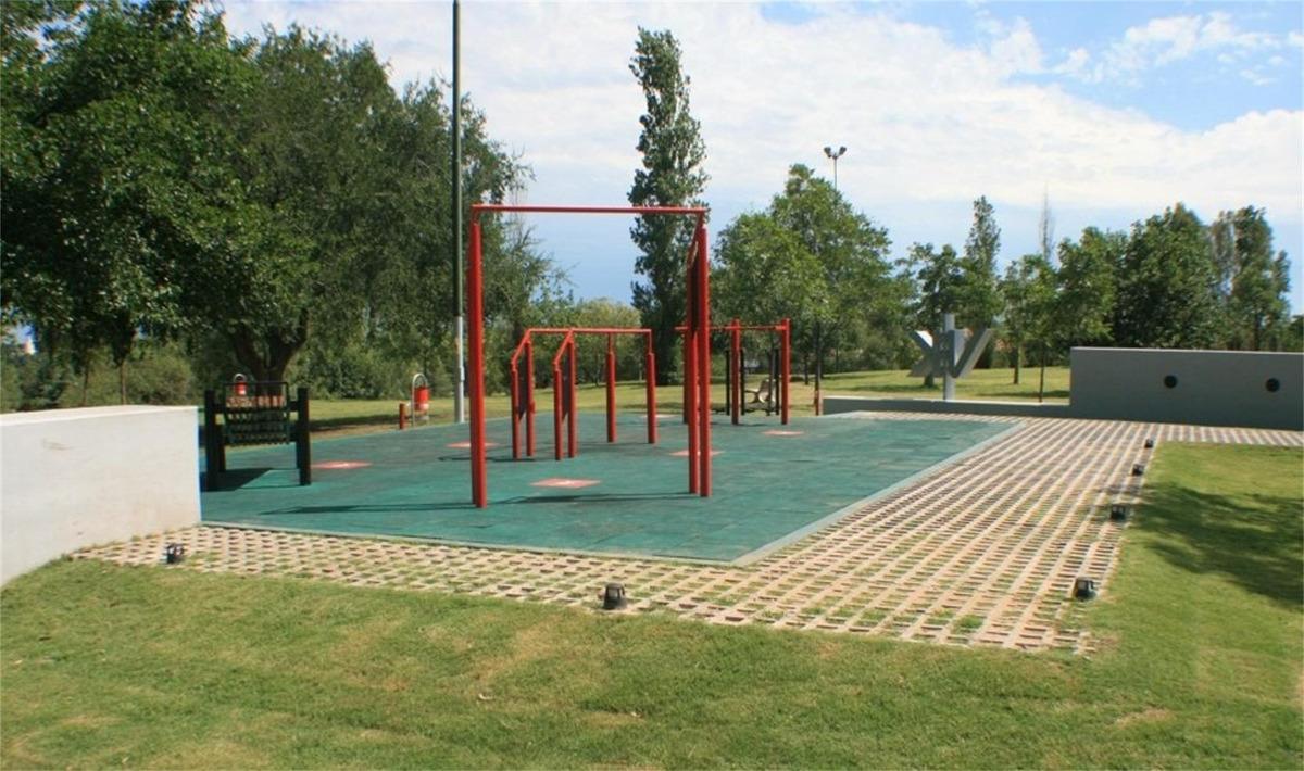 lote venta guernica barrio parque las naciones-uso comercial