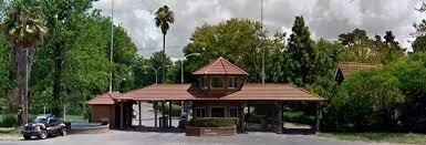 lote  venta guernica en barrio cerrado parque  las naciones