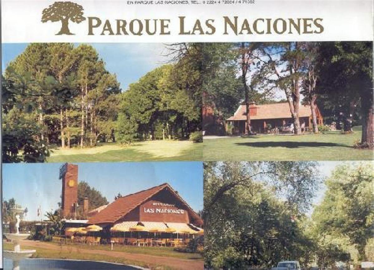 lote venta guernica en barrio parque las naciones-financiado