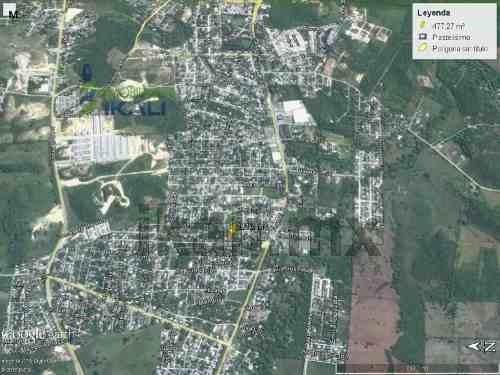 lote venta tuxpan veracruz es un terreno de 2,812.50 m² ubicado en la calle 1° de mayo s/n esquina con colegio militar de la colonia joaquin hernandez galicia, son 37 m. de frente por 75 m. de fondo,