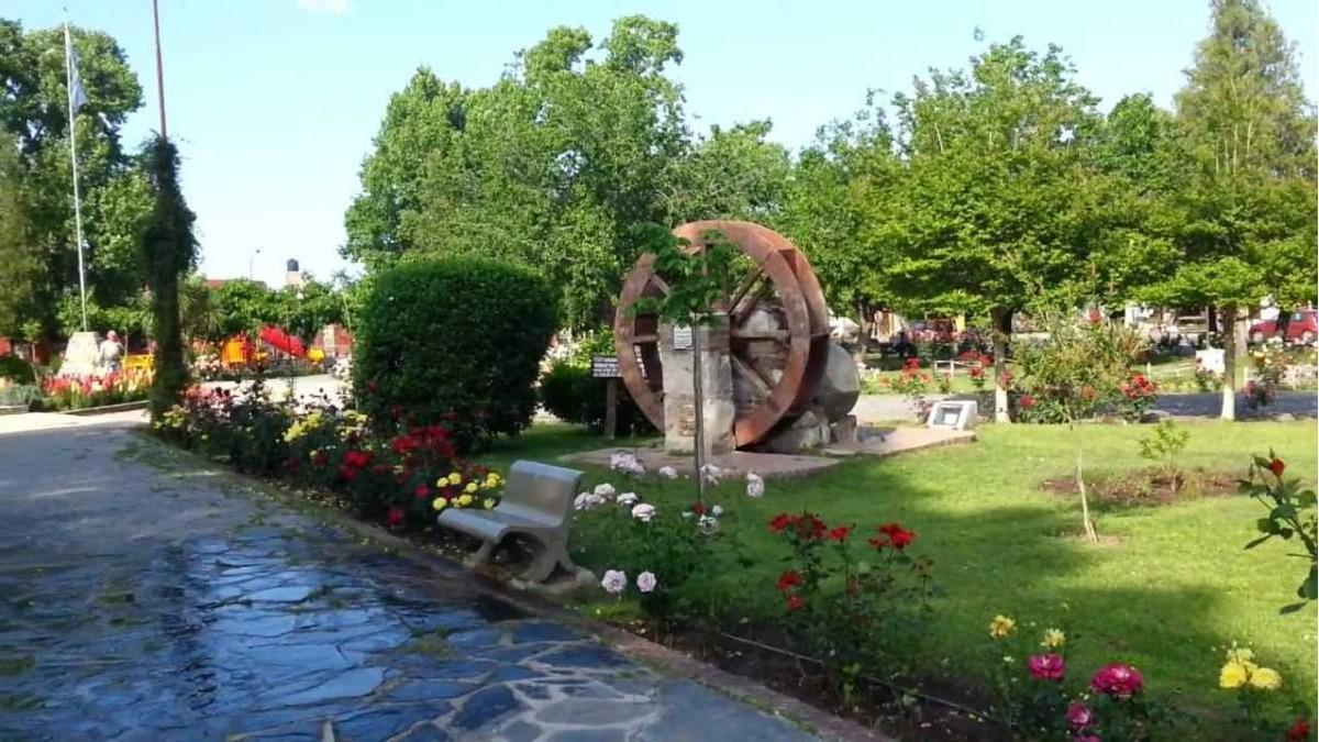 lote villa las rosas en valle de traslasierra córdoba financiado