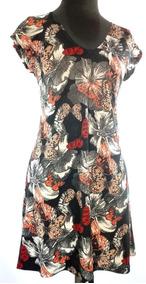 070e8f2dd6 Lote Remeras - Vestidos de Mujer en Mercado Libre Argentina